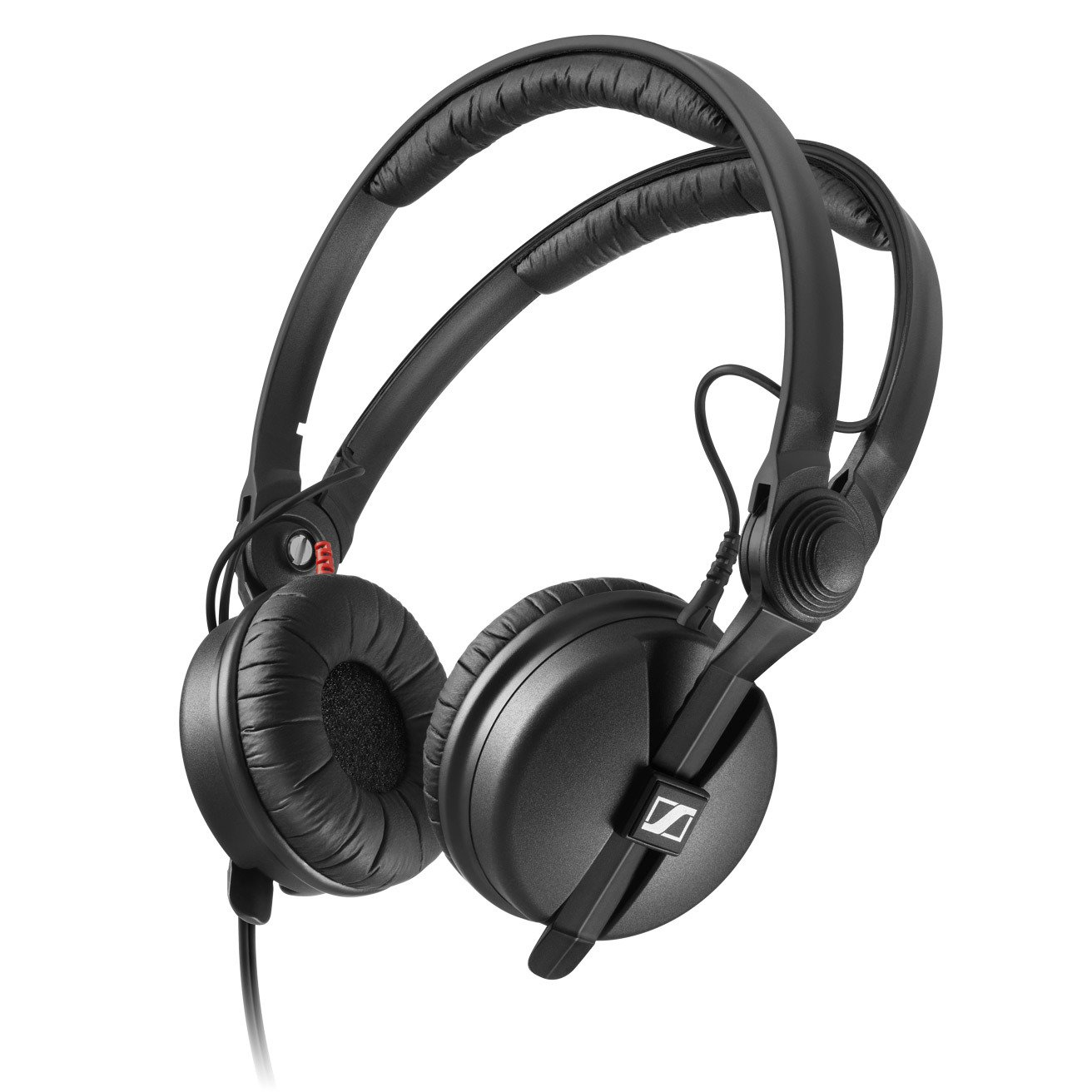 Headphones HD25 DJ/ Estudio monitor