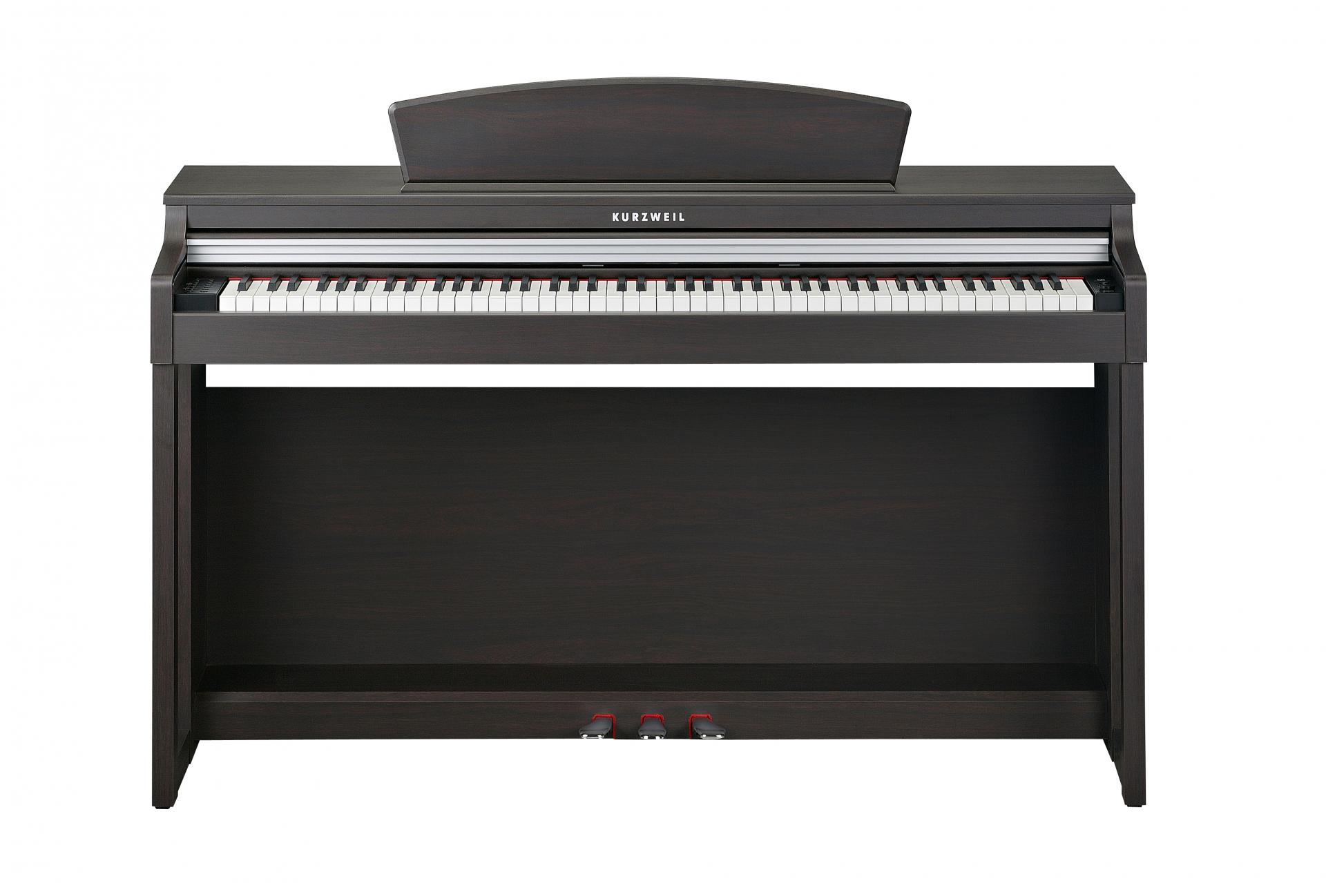 Piano digital com movel M230