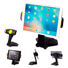 SUPORTE TABLET STB- 7.15