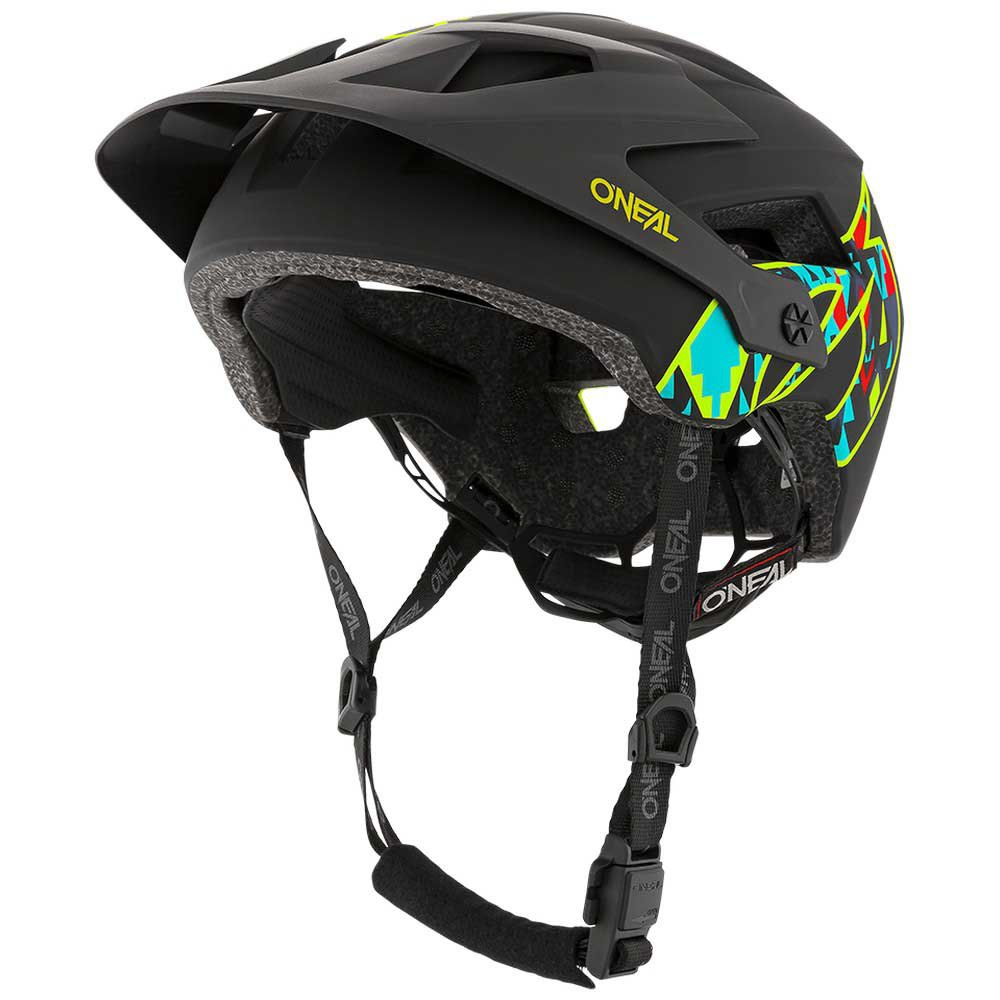 CAPACETE ONEAL