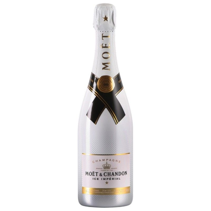 Moet Chandon Ice Imperial 75 Cl