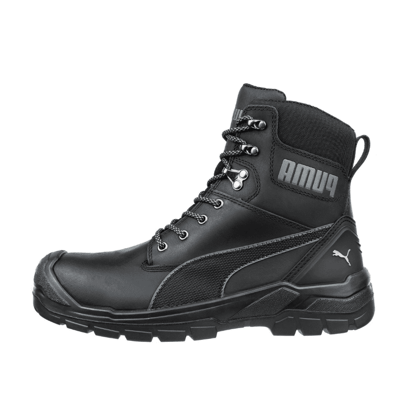 CONQUEST BLACK CTX HIGH EH WP ASTM
