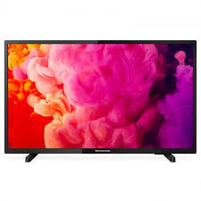 Tv Led MicroVisio 32″ HD Ready Led