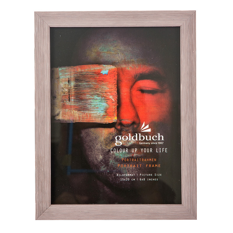 Goldbuch Colour Up your Life - Bronze / 10x15