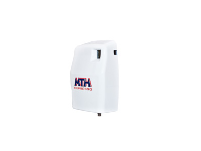 Auto Sanitizer